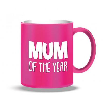 Becher | Mutter des Jahres