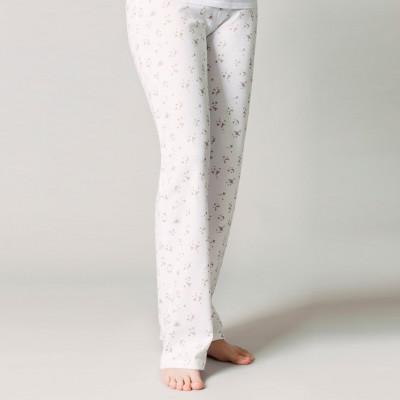 Pyjama Pants Mum Dream
