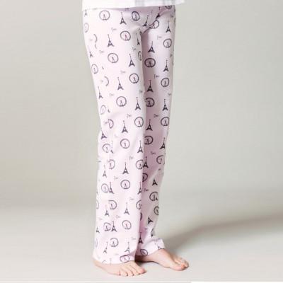 Pyjama Pants Mum Paris