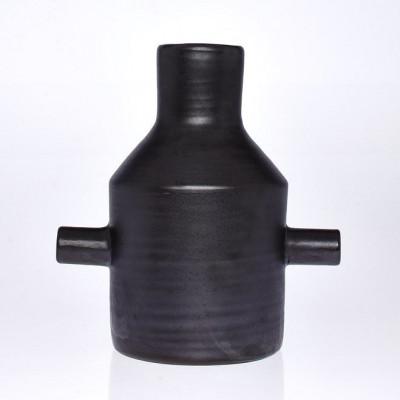 Flasche N°2 Schwarz
