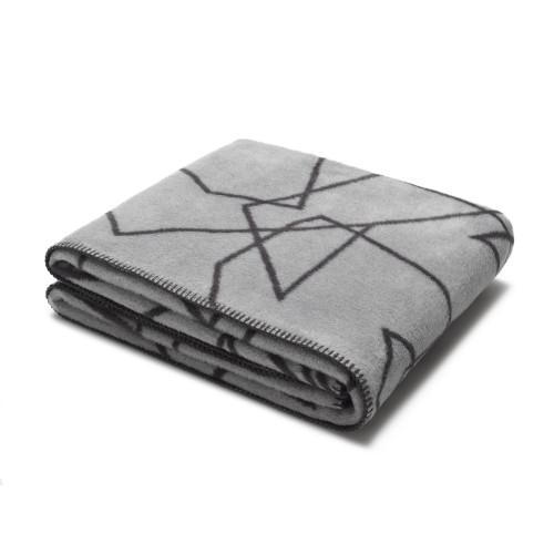 Doppelseitige Decke | Geometrie