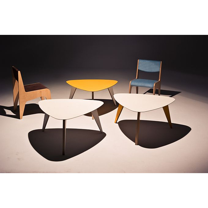 ML Table