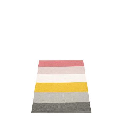 Teppich Molly Moor