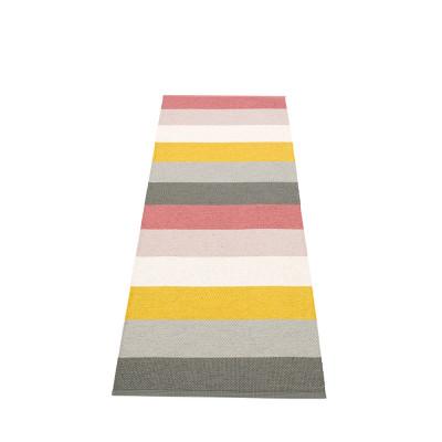 Teppich Molly Moor | 70 x 200 cm