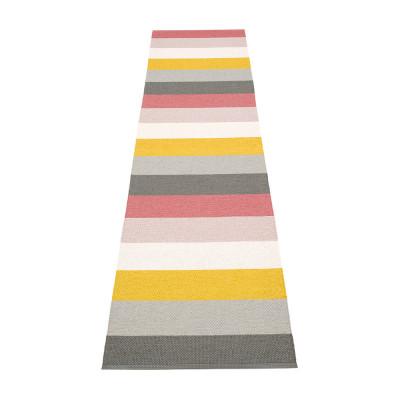 Teppich Molly Moor | 70 x 400 cm