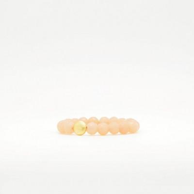 Bracelet My Story   Pink