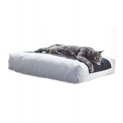 Padi Pillow