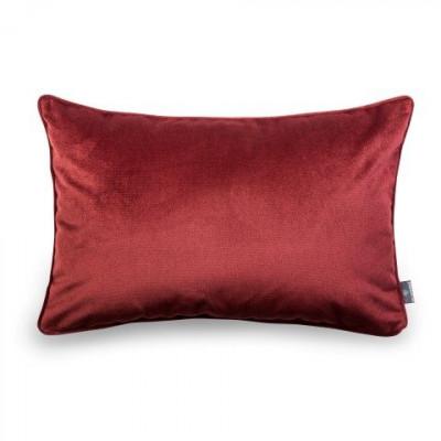 Pillow   Mystic Burgundy 40 x 60 cm