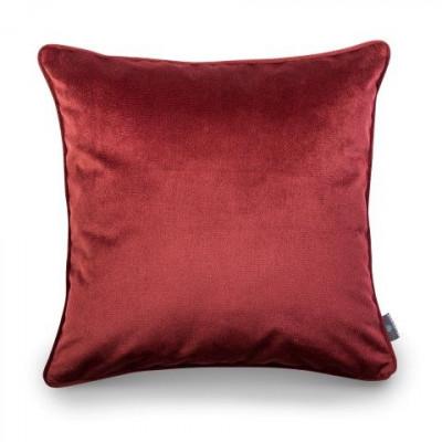 Pillow   Mystic Burgundy 50 x 50 cm