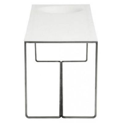 Lounge-Tisch wechseln
