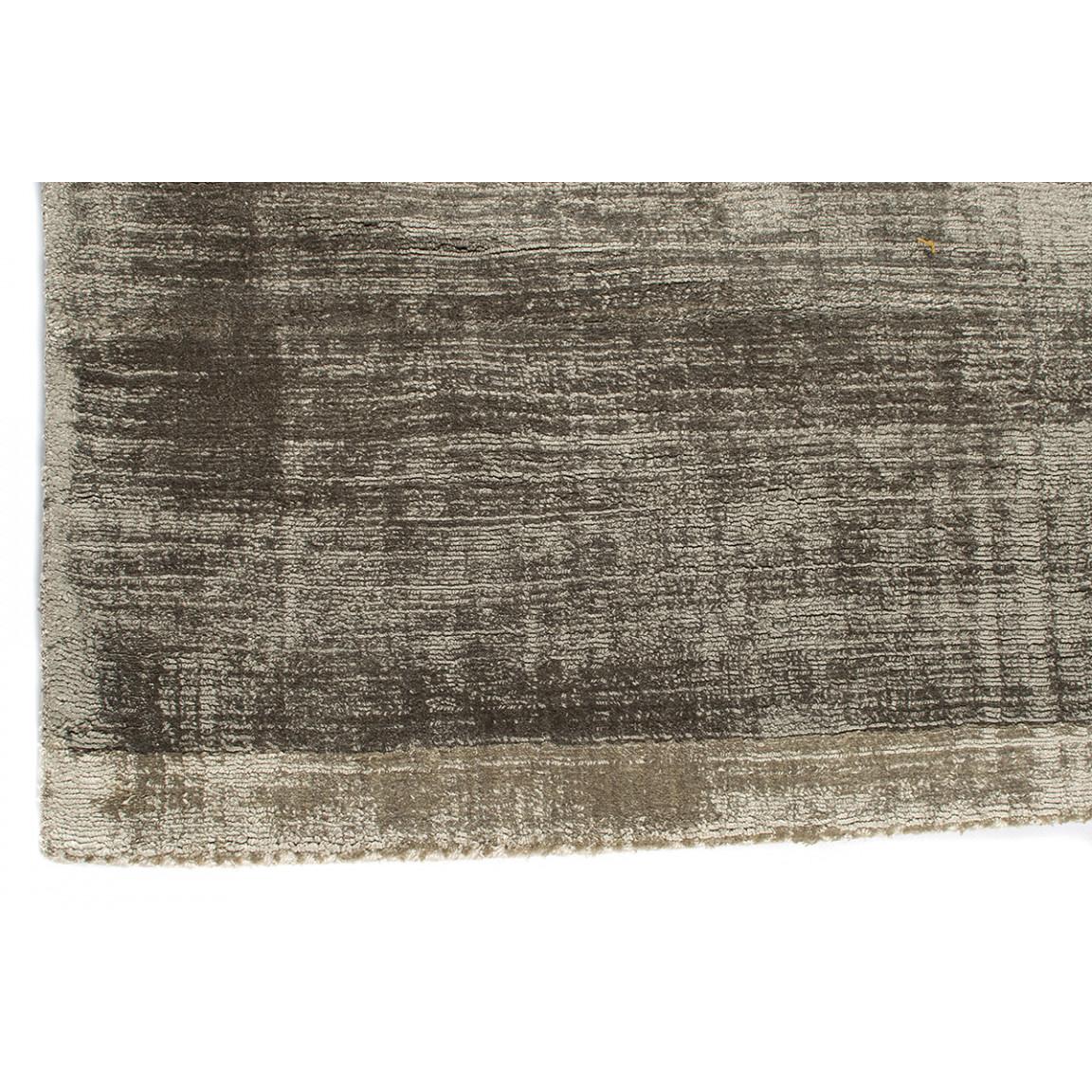 Teppich Nature | Sandy Sage-140 x 200 cm