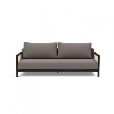 Narvi Sofabett | 140 x 200 cm