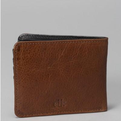 Narvik Wallet