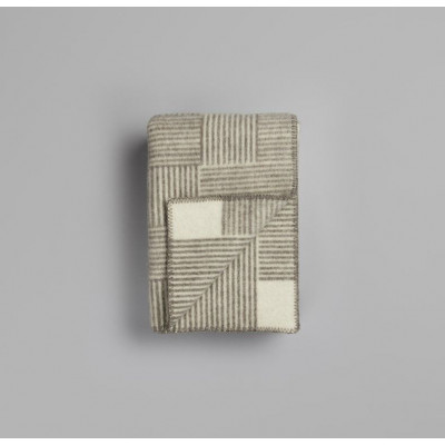 Naturpledd Blanket | Veve