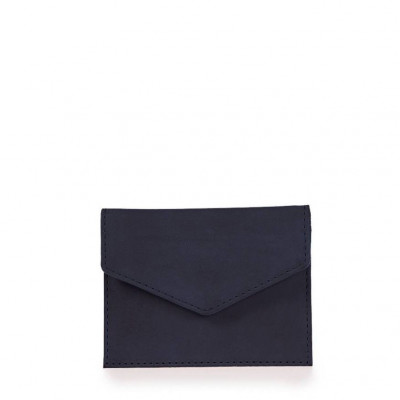Envelope Cardholder | Navy