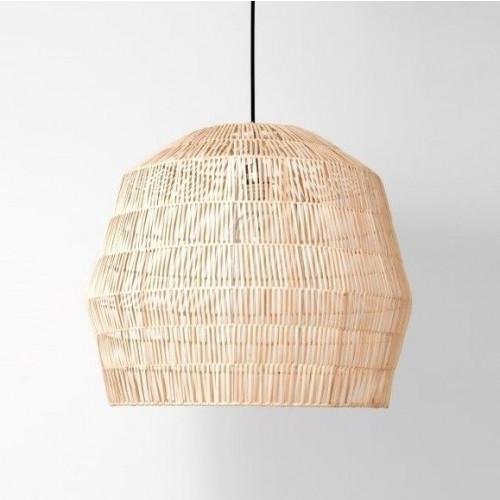 Hanging Lamp NAMA 2 | Natural