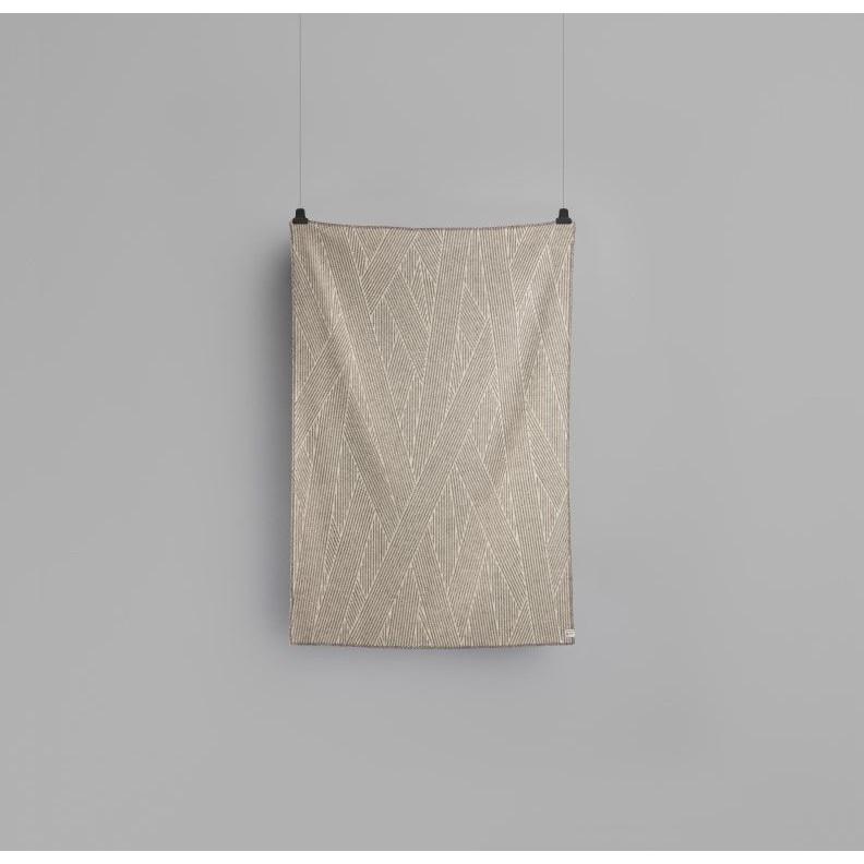 Naturpledd Blanket   Veve