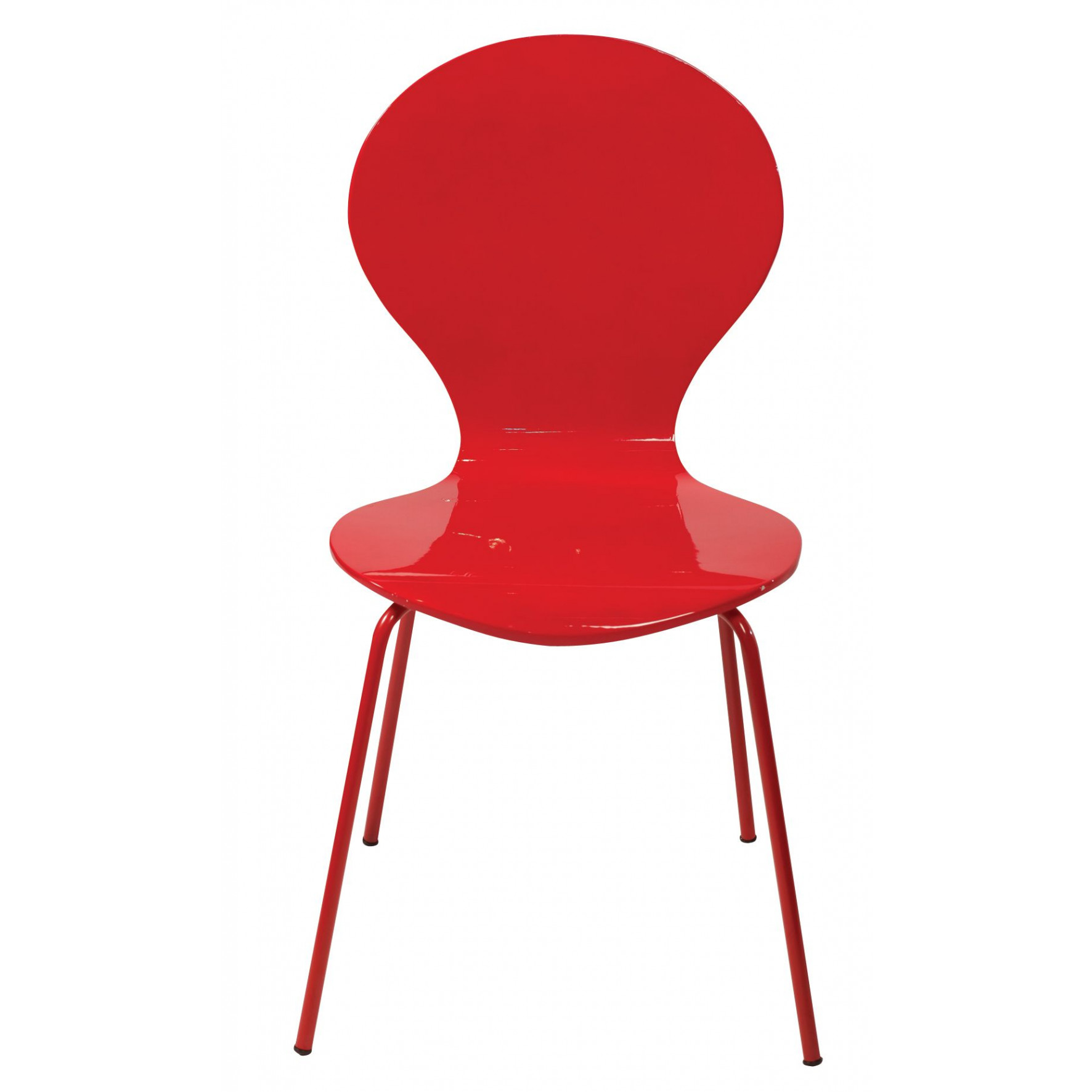 Neptune Chair