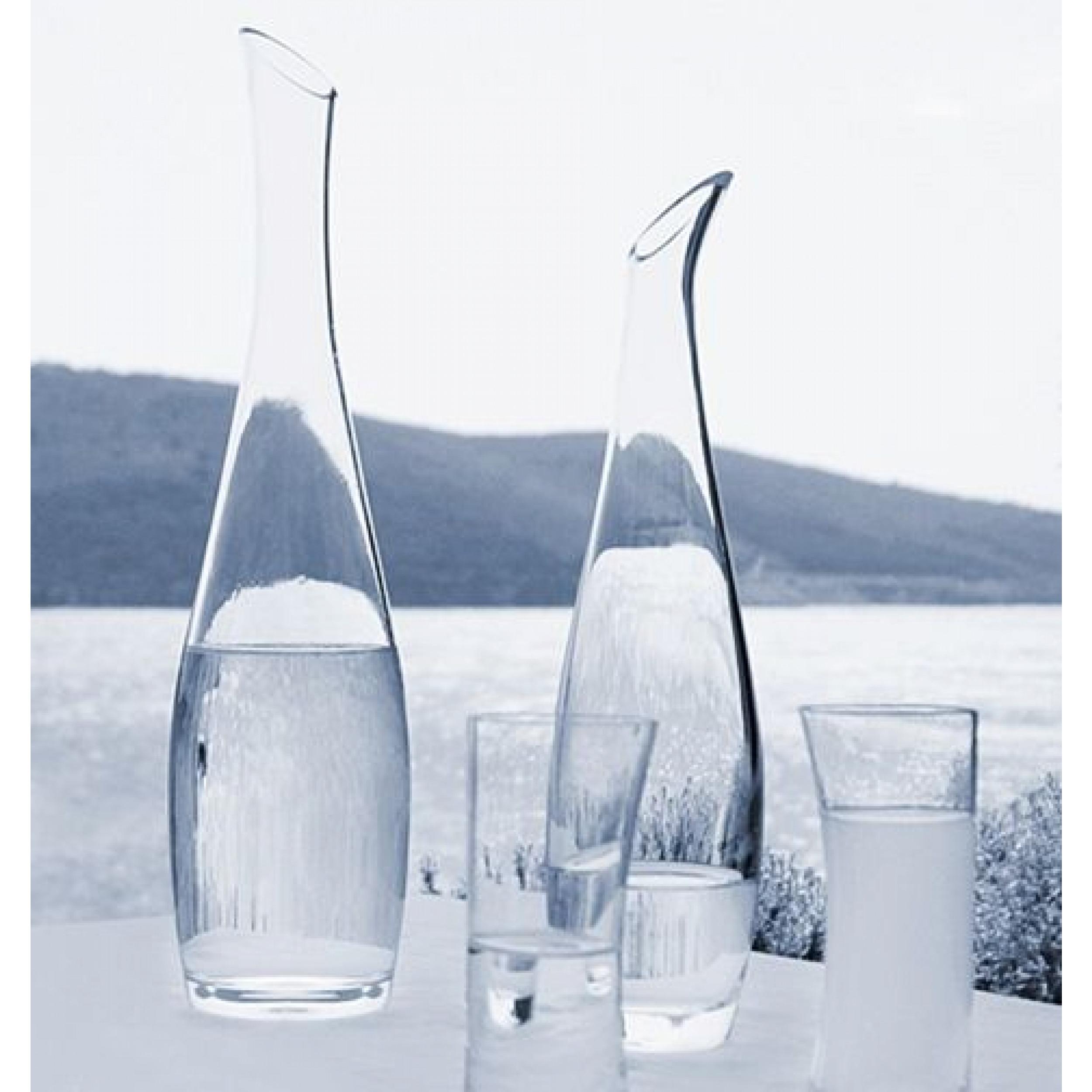 Neyzen Water Karaf