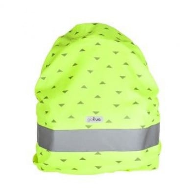 Backpack Cover Nell | Yellow