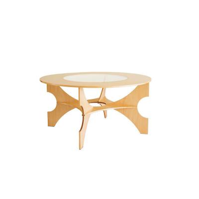 Dining Table Nemo Ø150 cm