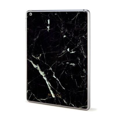 Marble iPad Cover | Nero Marquina