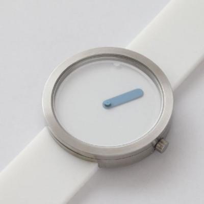 Tempo Watch | Lento