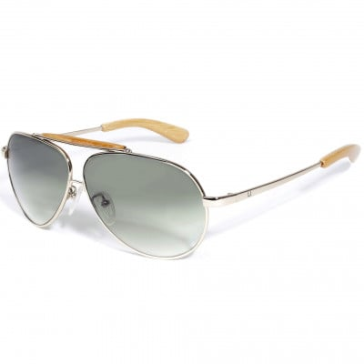 """Die Sonnenbrille ""Kensington"