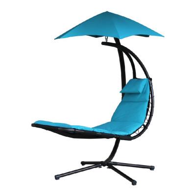 The Original Dream Chair™   Türkis