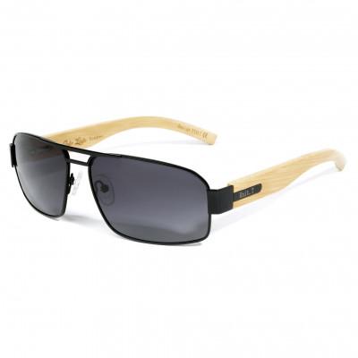 Unit T. Wrap Sonnenbrille