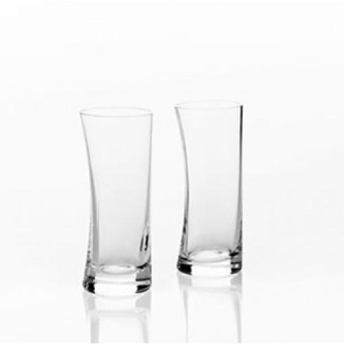 Set of 2 Neyzen Glasses