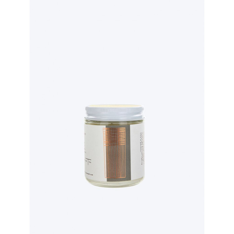 Scent Candle - New York