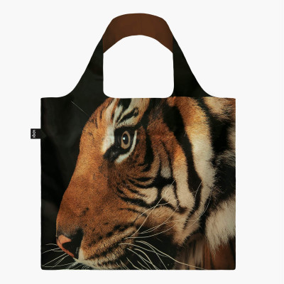 Bag National Geographic | Malayan Tiger