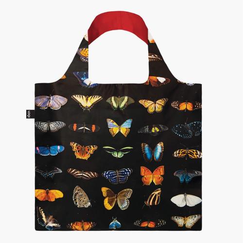Tasche National Geographic | Schmetterlinge & Motten
