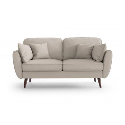 2 Sitzer Sofa Auteuil | Beige