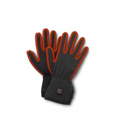 Glove liner - Thin
