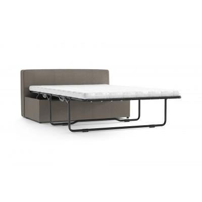 Convertible Bench BRADY 130 Uni | Light Brown