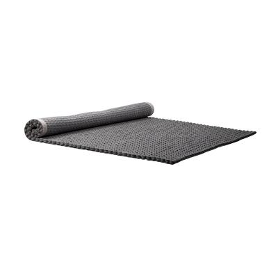 Nienke Carpet | Anthracite