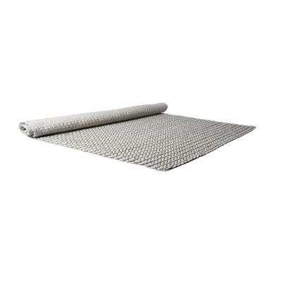Nienke Carpet | Light Grey