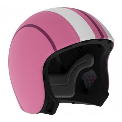 EGG-Helm   Niki