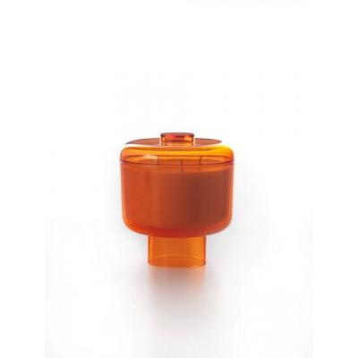 Nikko Candle | Orange Neroli