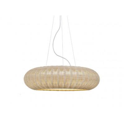 Tischlampe Arles Niuet C XL
