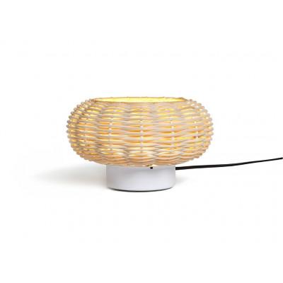 Tischlampe Arles Niuet S