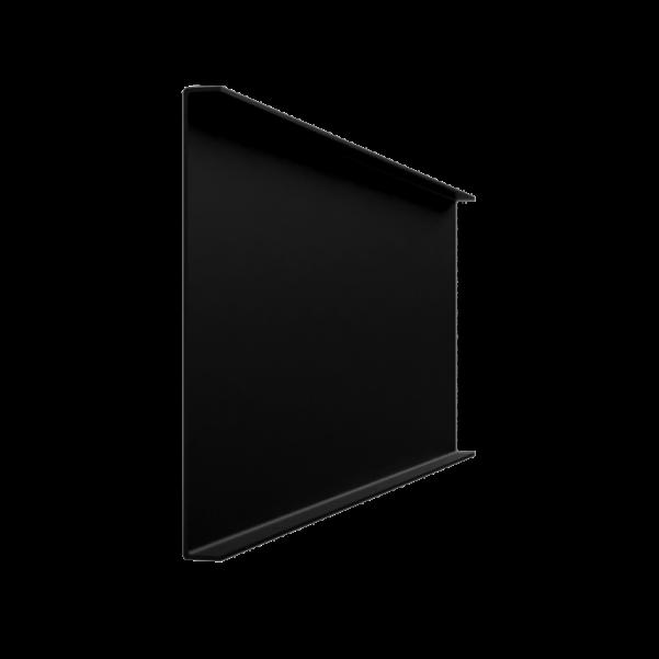 Nichba-Element | Abstandhalter
