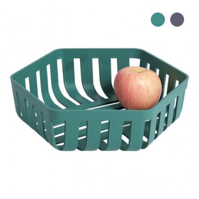 Korg Fruit Basket