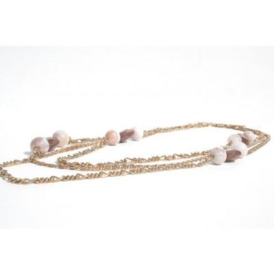 Noor Necklace
