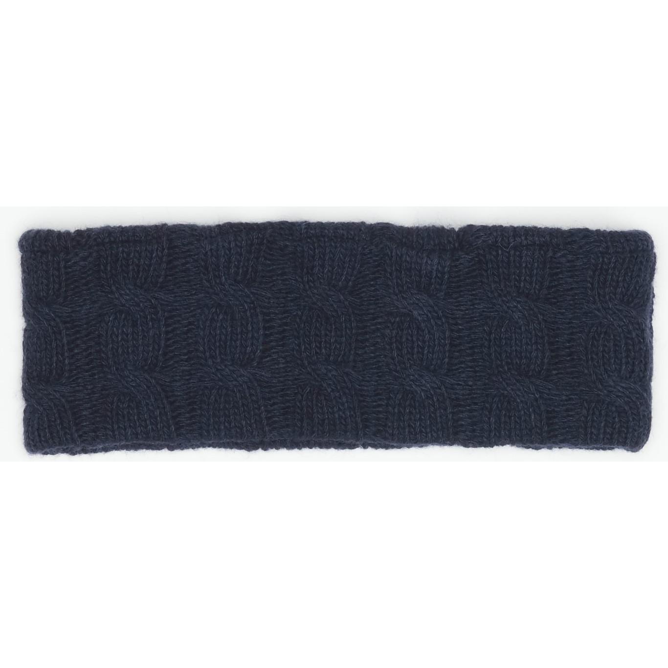 Haarband | Navy