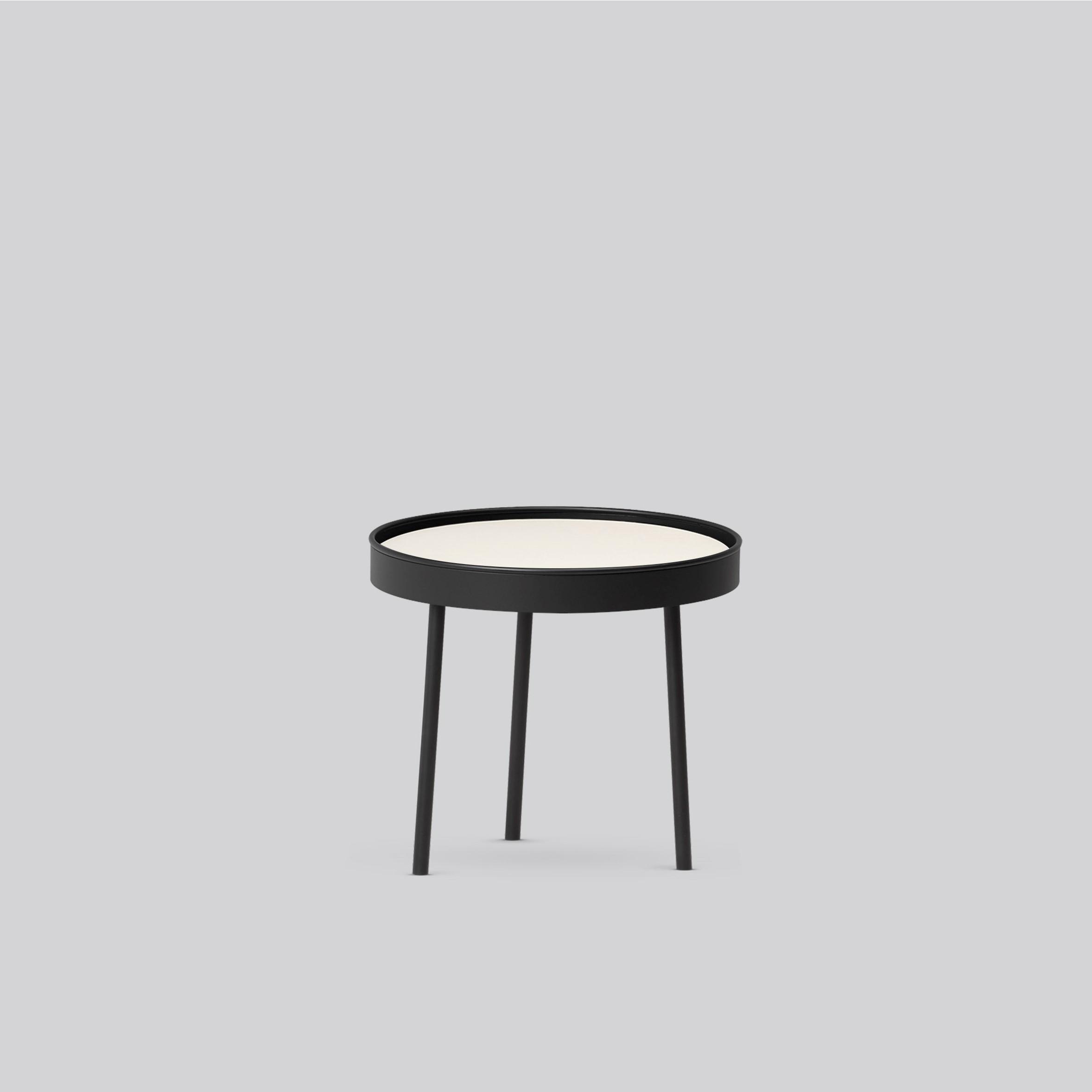 Coffee Table Stilk Small | Sand