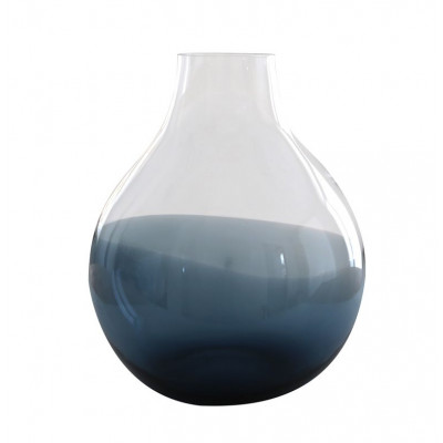 No.23 Flower Vase