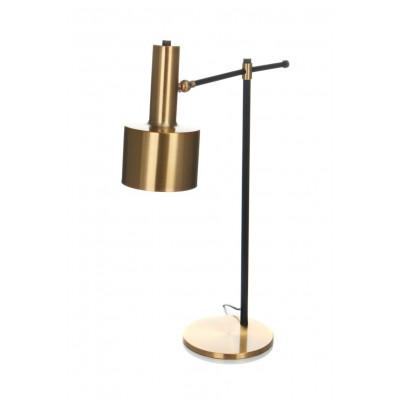Table Lamp Nocie | Bronze/Black